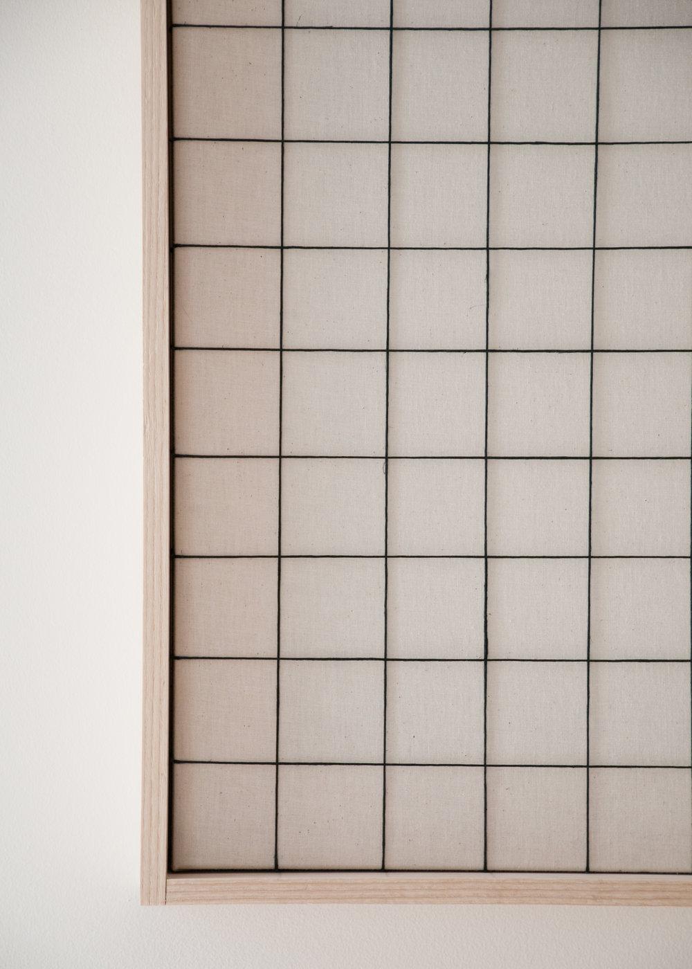 Nicole Patel Fine Grid 006 2.jpg