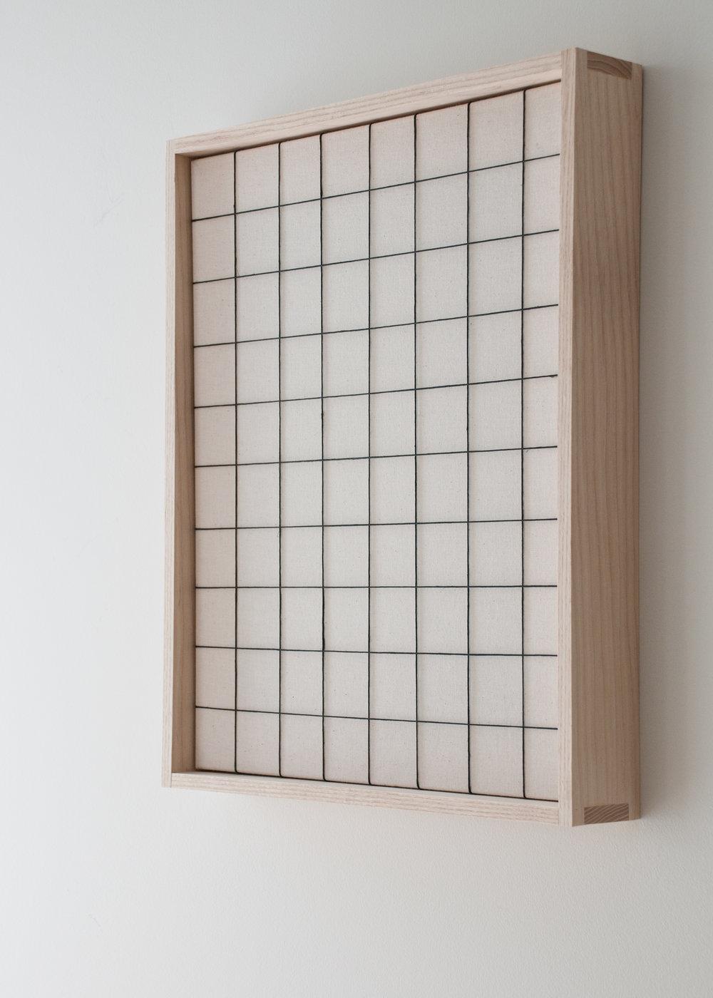 Nicole Patel Fine Grid 006 3.jpg