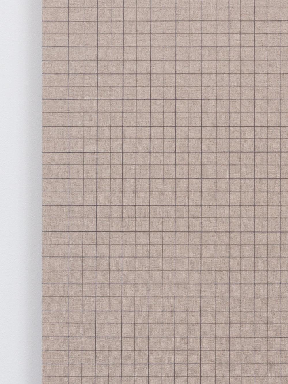 Nicole Patel Graphite Graph Detail.jpg