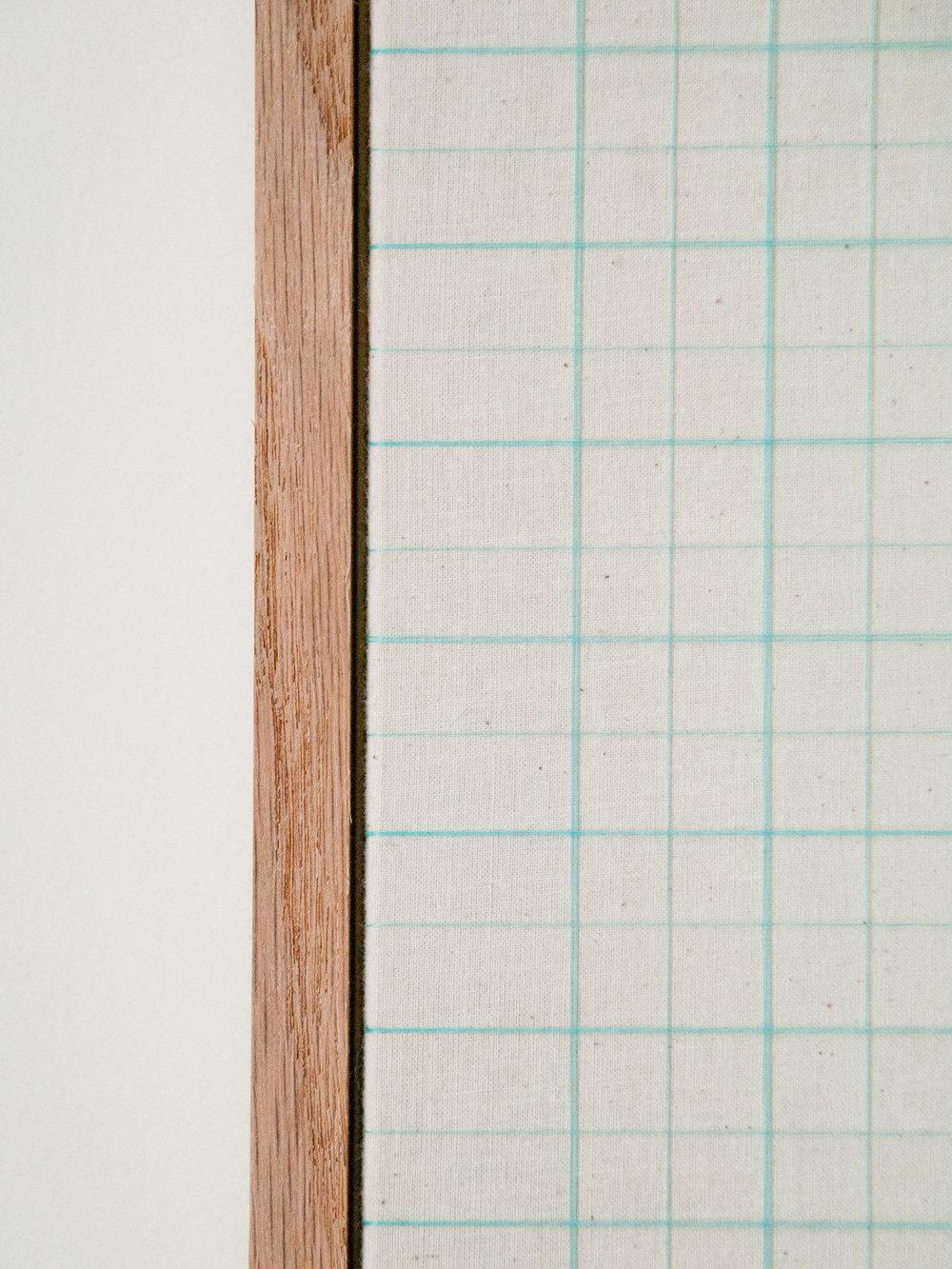 Nicole Patel Aqua Graph Detail 2.jpg