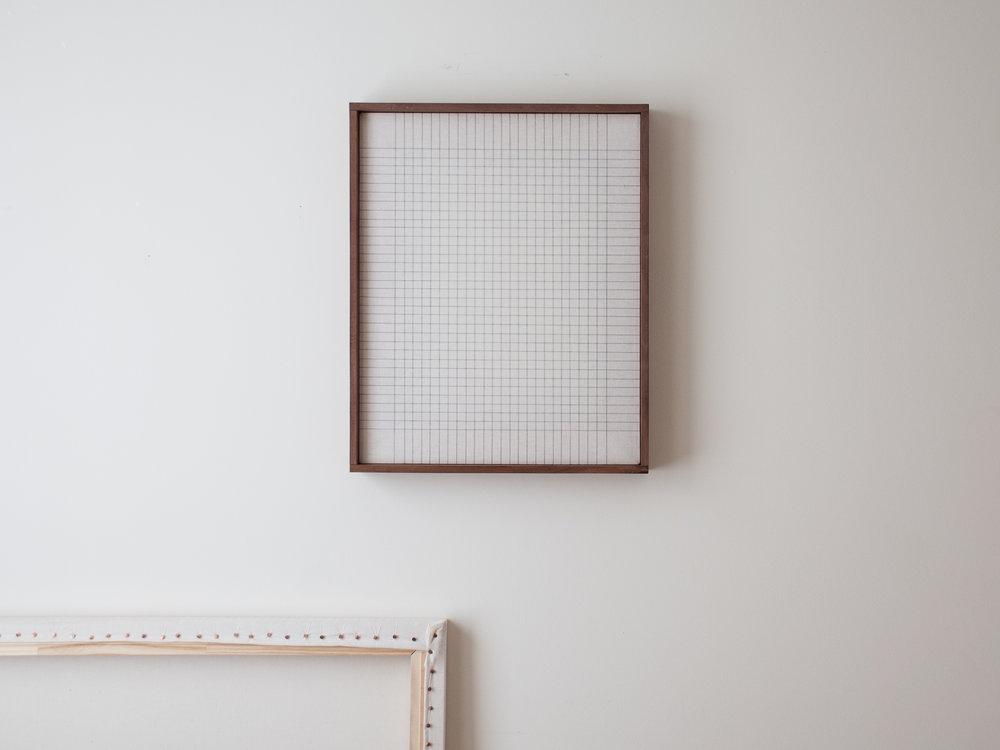 Nicole Patel Fine Grid 005 1.jpg