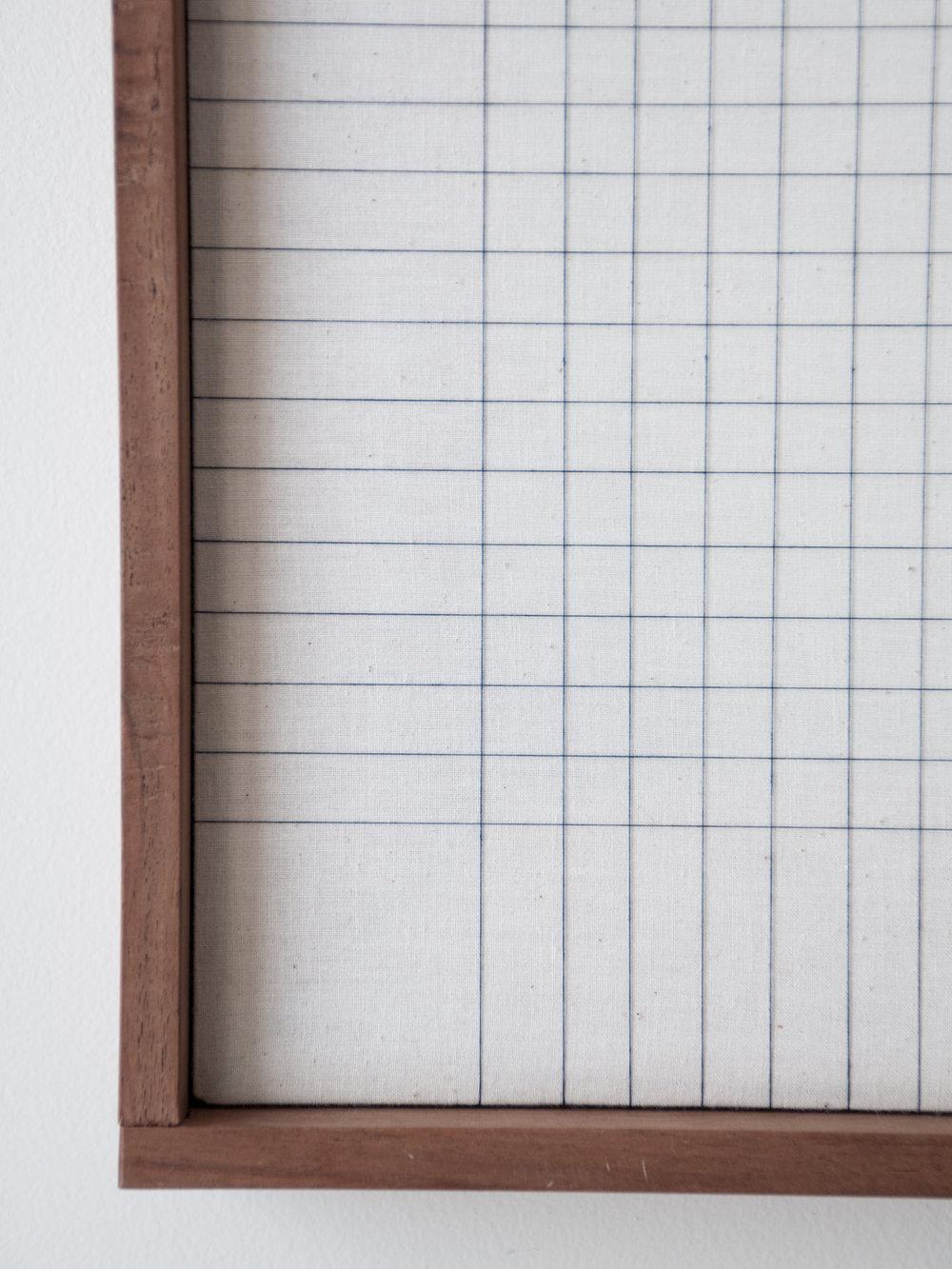 Nicole Patel Fine Grid 005 2.jpg