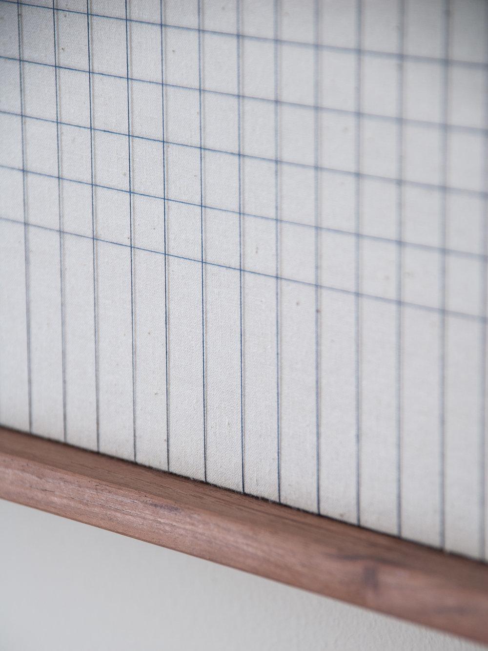 Nicole Patel Fine Grid 005 3.jpg