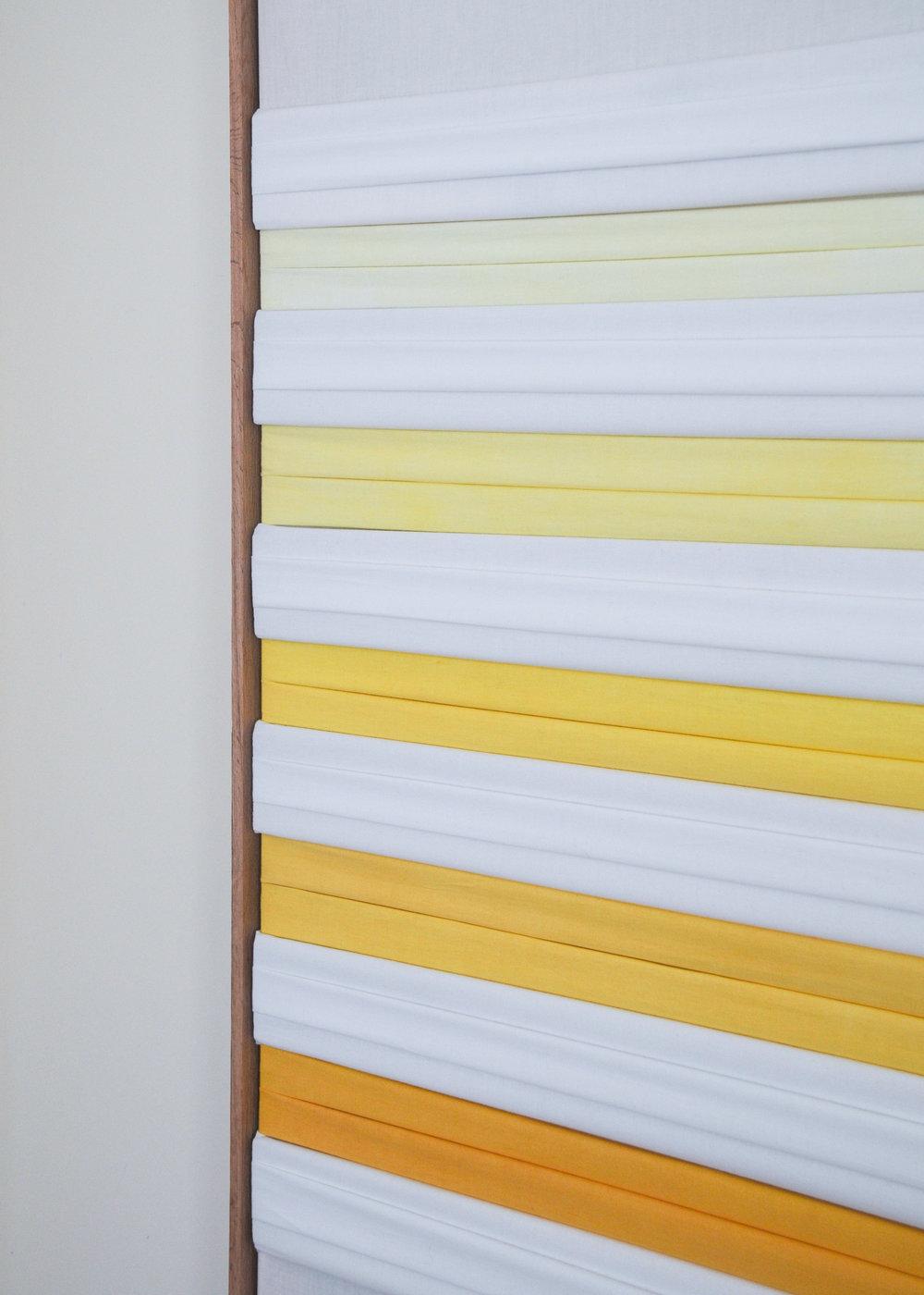 Nicole Patel Flag Tumeric Large 3.jpg