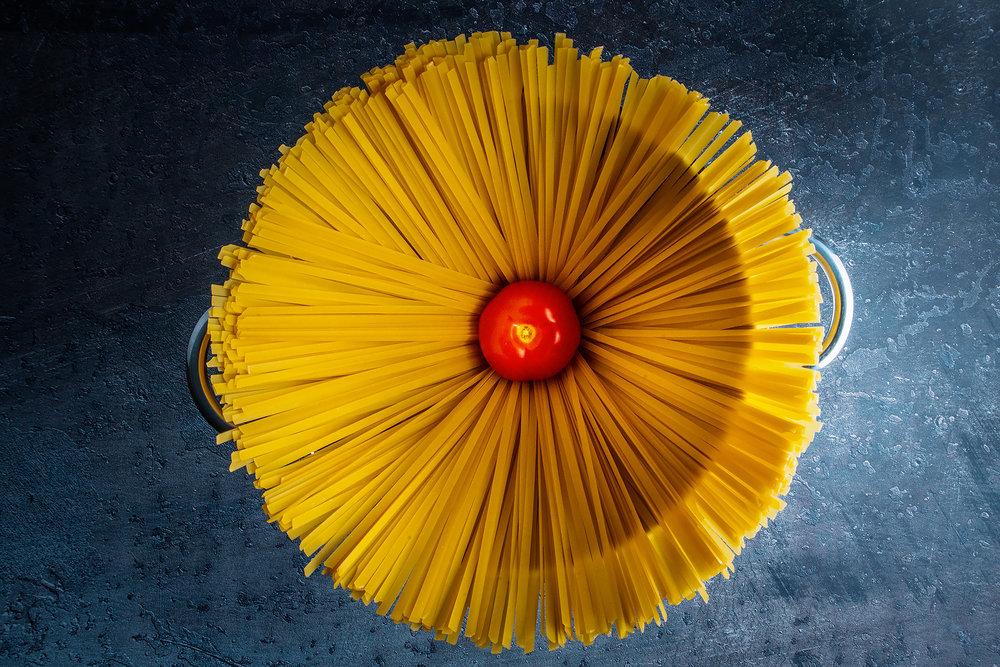 pasta flower.jpg