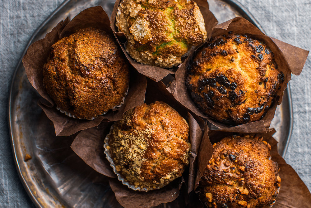 muffins-1.jpg