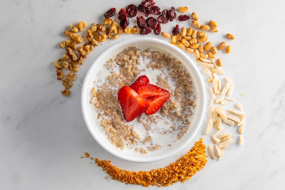 oatmeal.jpg