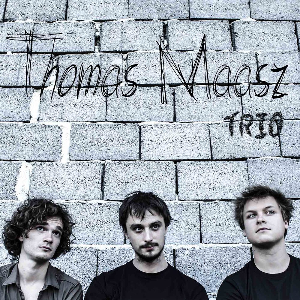 Thomas Maasz Trio