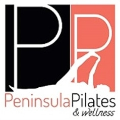Peninsula Pilates Studio
