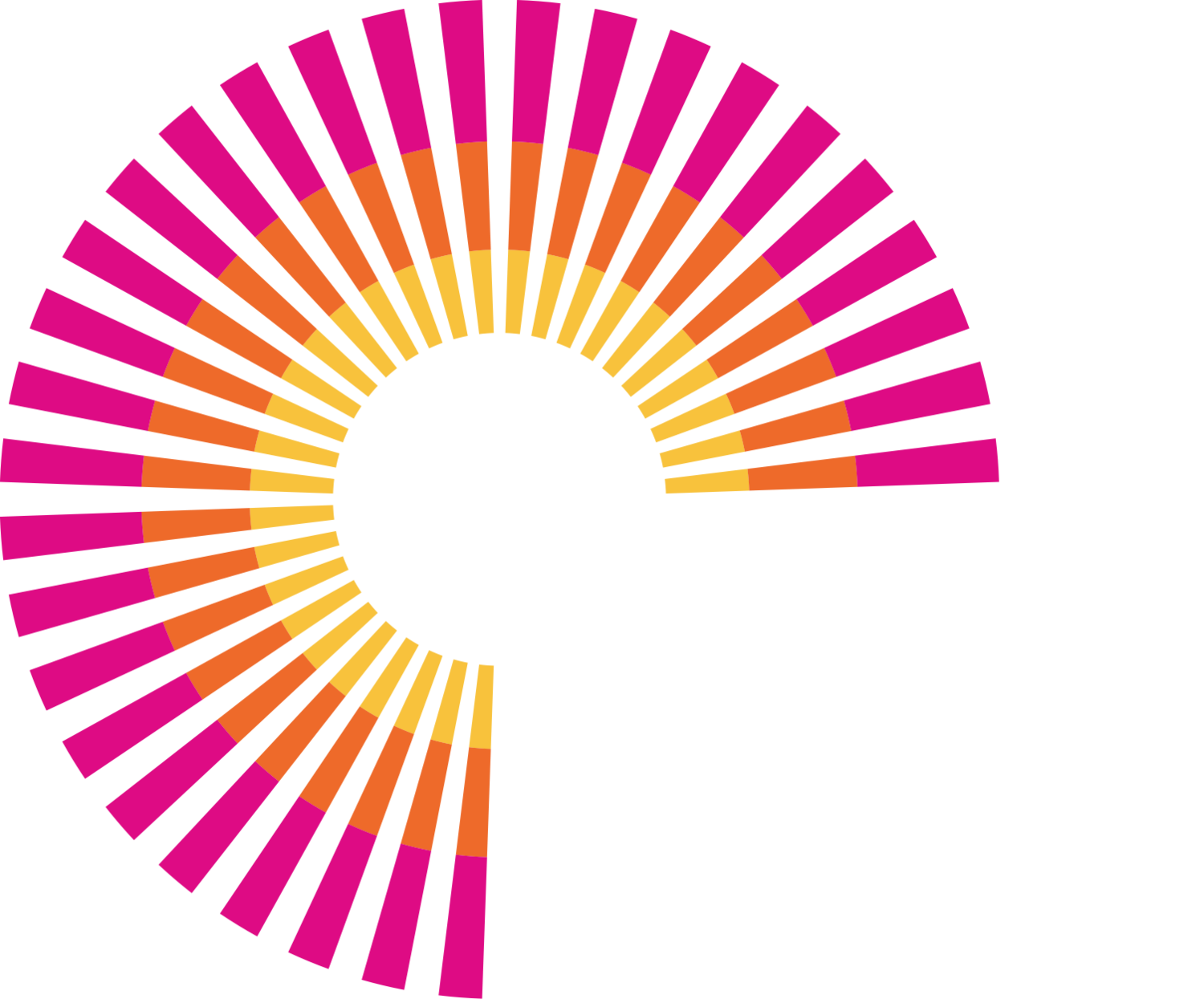 Princeton Summer Theater