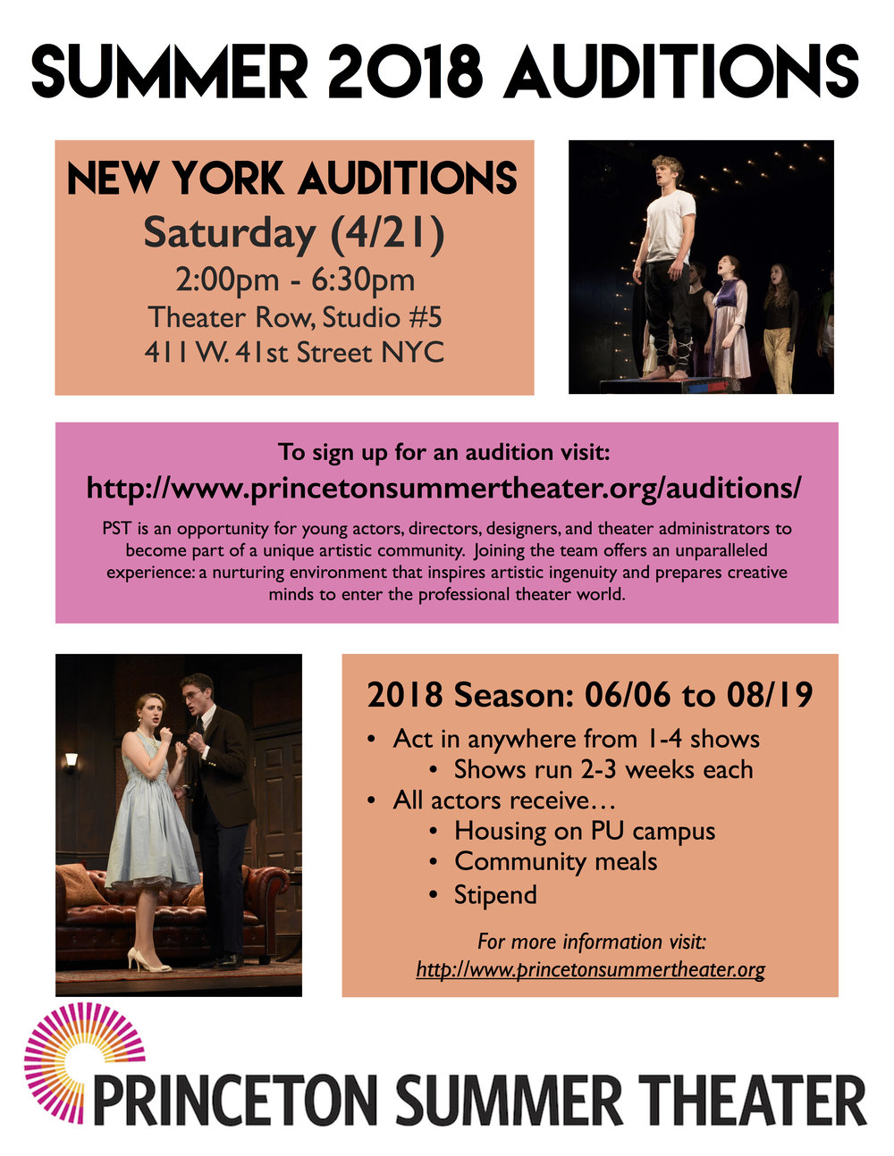 PST Auditions NYC.jpg