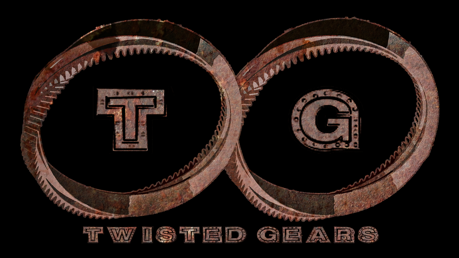 Twisted Gears Media