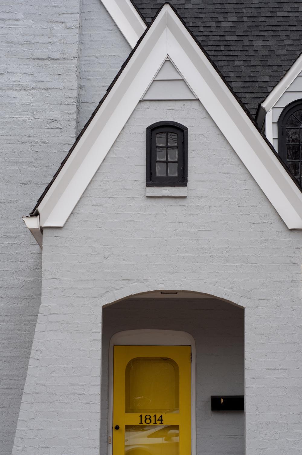 yellow_0225_0535.jpg