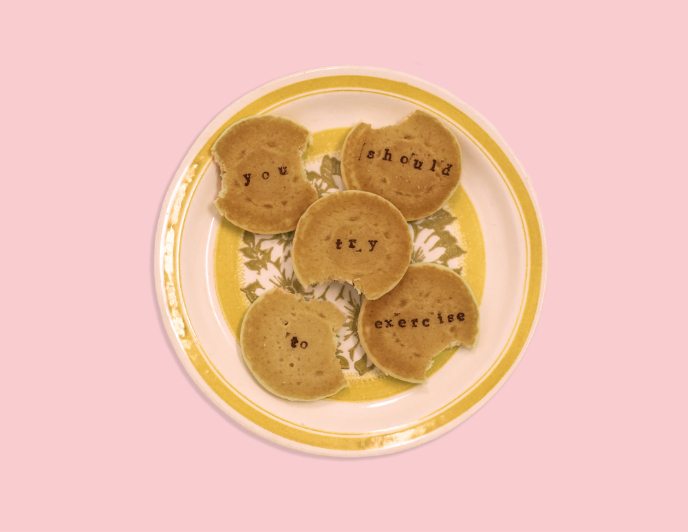 pancakes811.jpg
