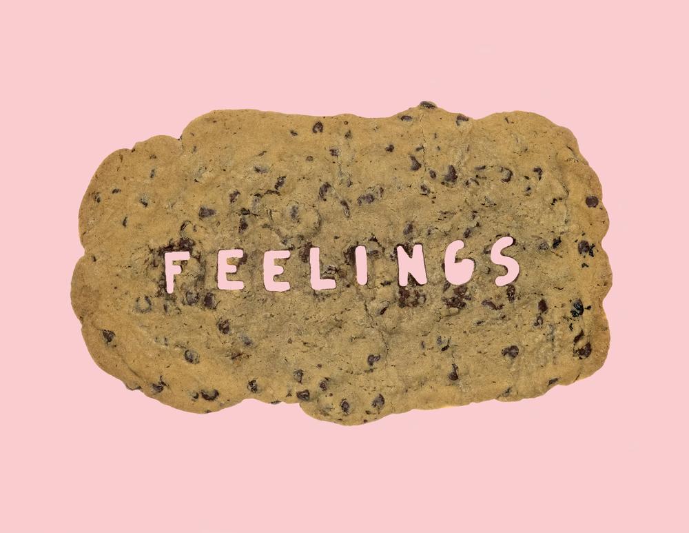 cookie811.jpg