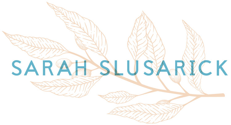 sarah slusarick photography