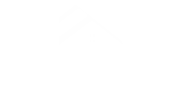 American Tradition Builders