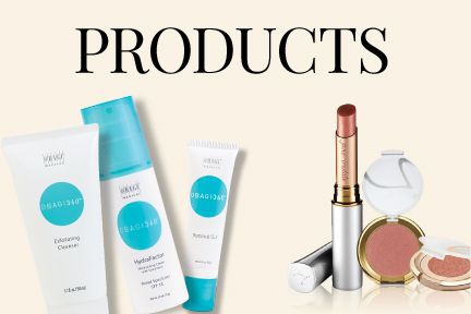 products thumbnail.jpg