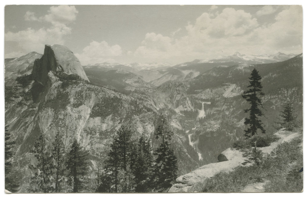 YosemiteTimeTravel01.jpg