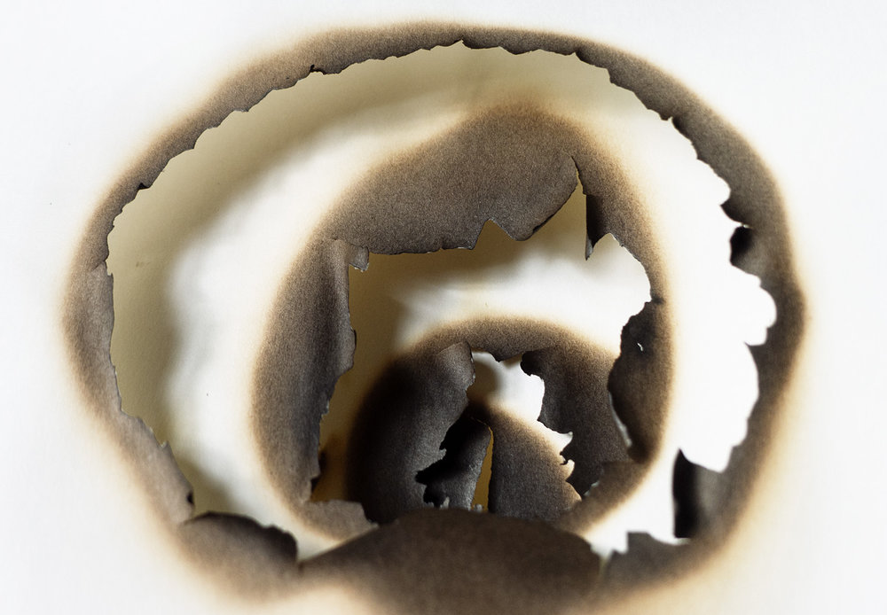 jkoechlingSES_FIRE01.jpg
