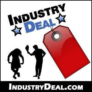 IndustryDeal-Logo.jpg