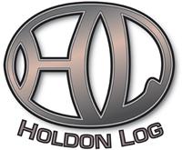 HoldonLogLogo.jpg
