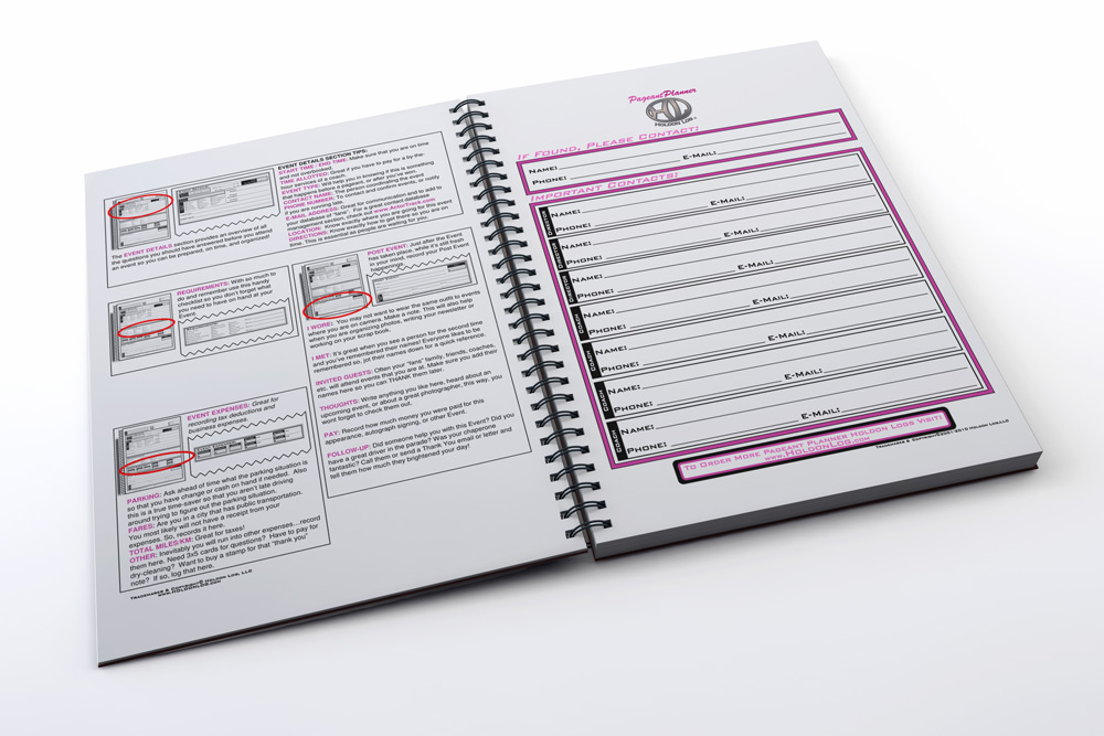 PageantPlanner-2