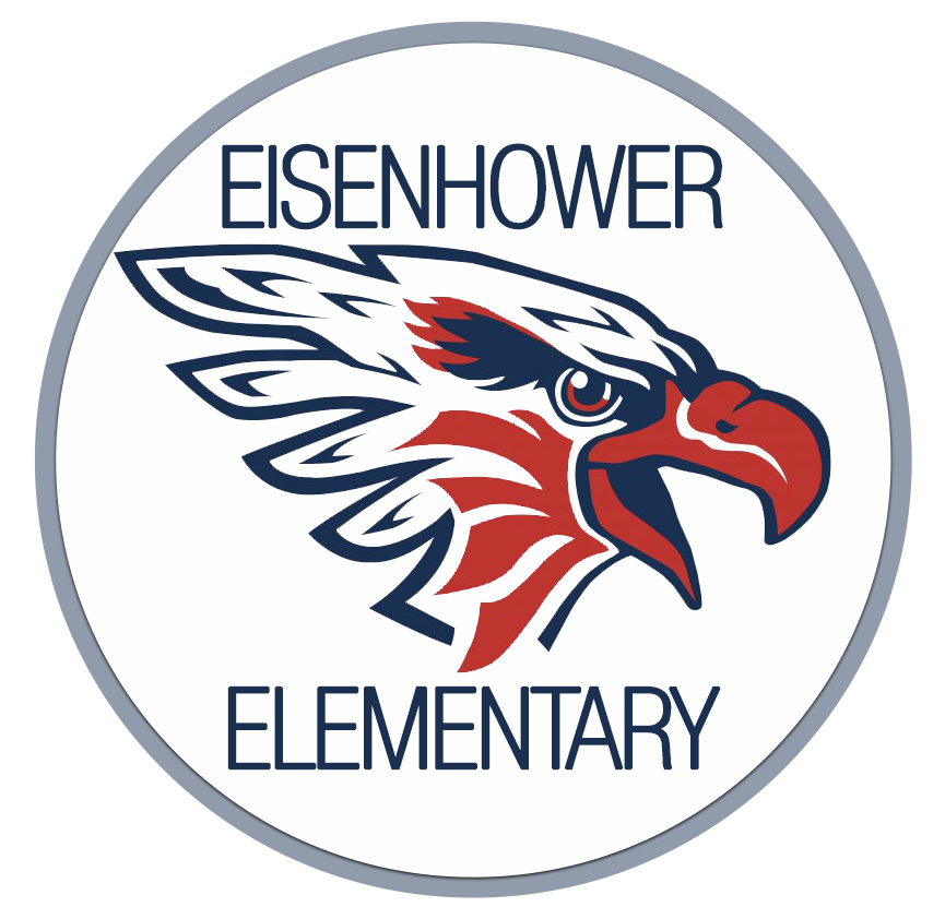 CirclePics-EisenhowerElementary(Big).png