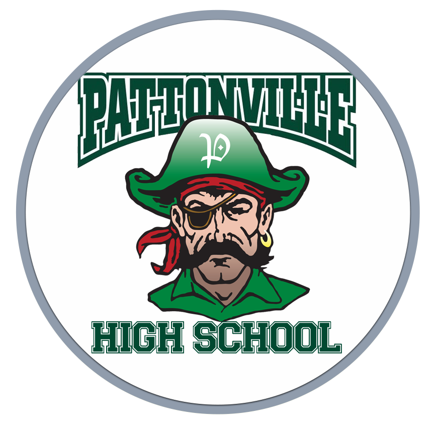CirclePics-Pattonville-High-School(Big).png