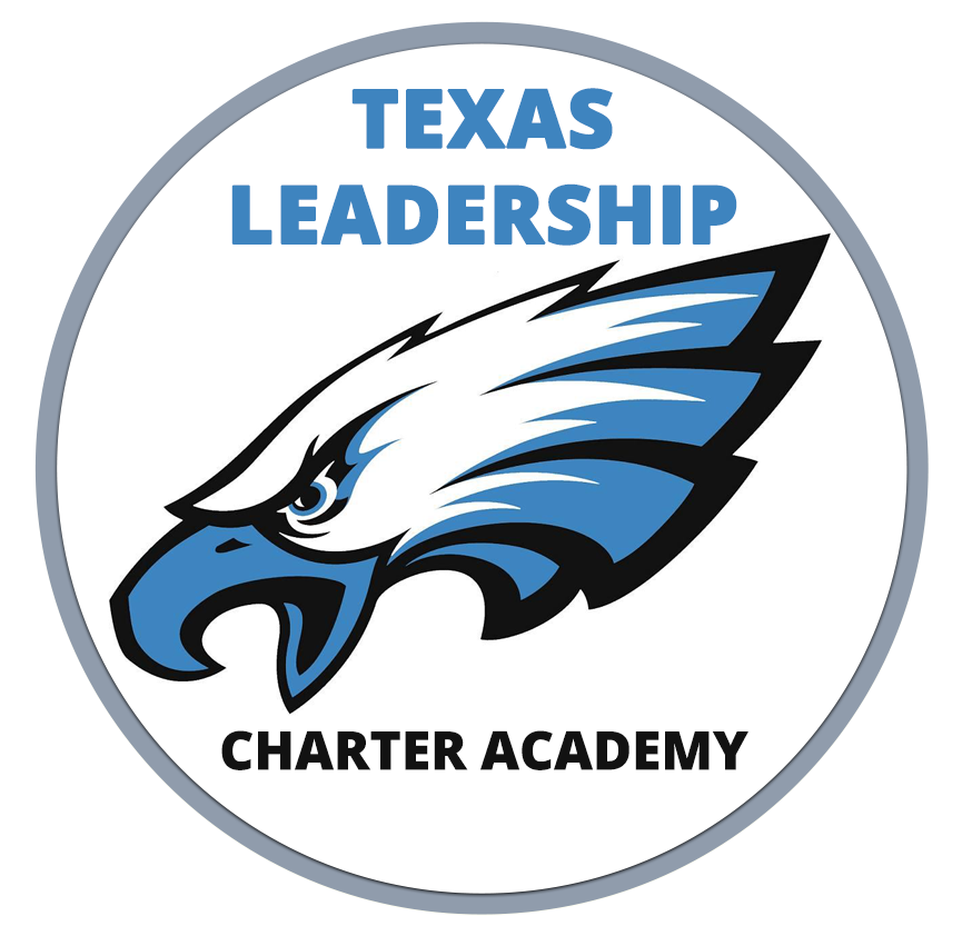 CirclePics-TexaSLeadershipCharterAcademy(Big).png