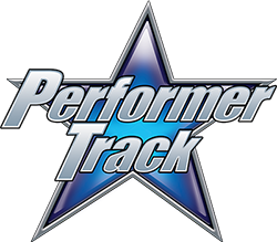 PerformerTrack-Logo-250w.png