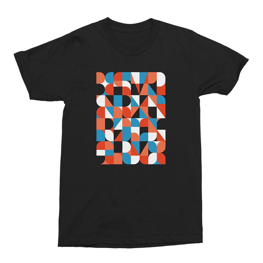 SO_Shirt_ColorPrintCorrect.jpg