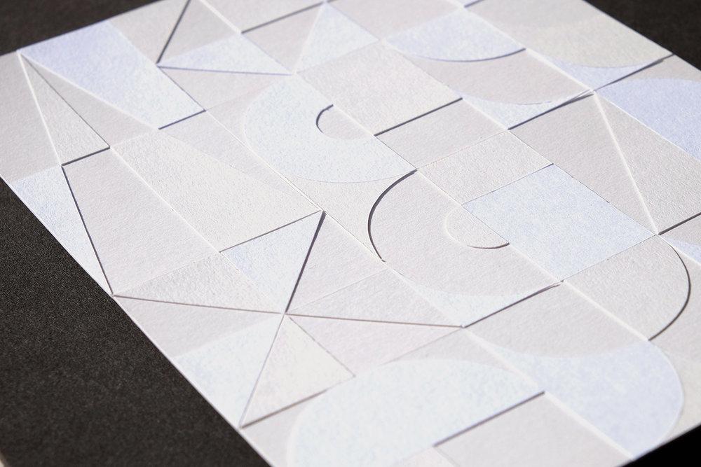 Paper_Detail_Horiz.jpg