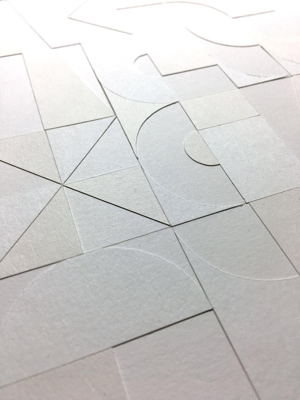 Paper_Detail.jpg