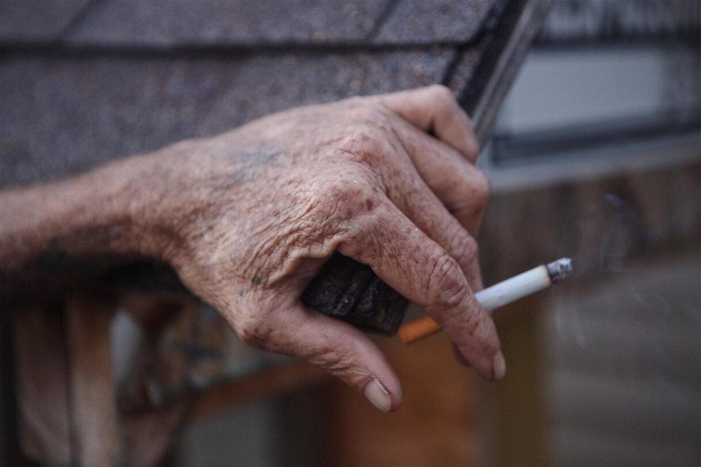 Austin Hands Cigarette.jpg