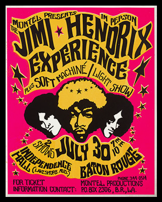poster-jimi.png