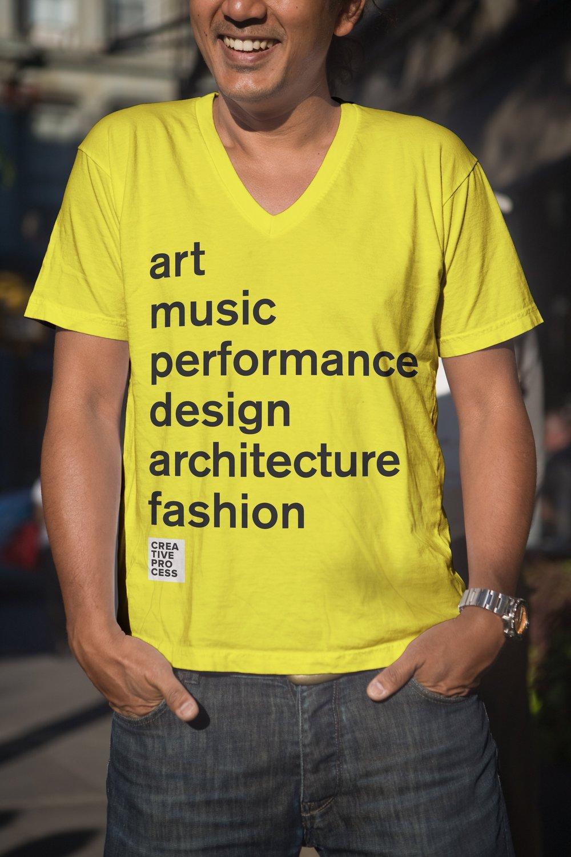 Shirt 0441-1 2018-01-04.jpg