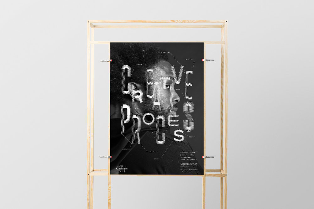 CP_Poster_Mockup-Wood.jpg