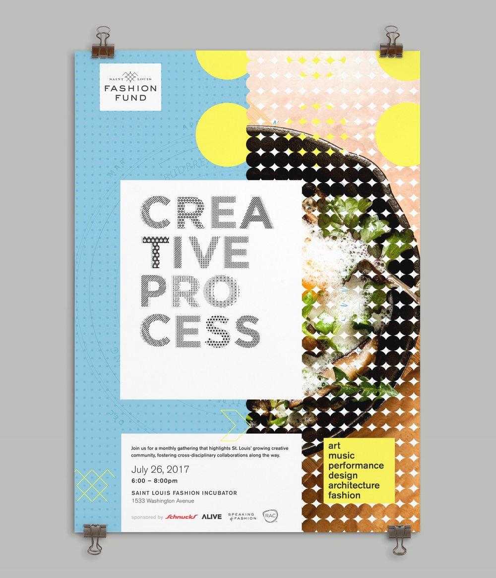 Poster 0943-1 2017-09-06.jpg