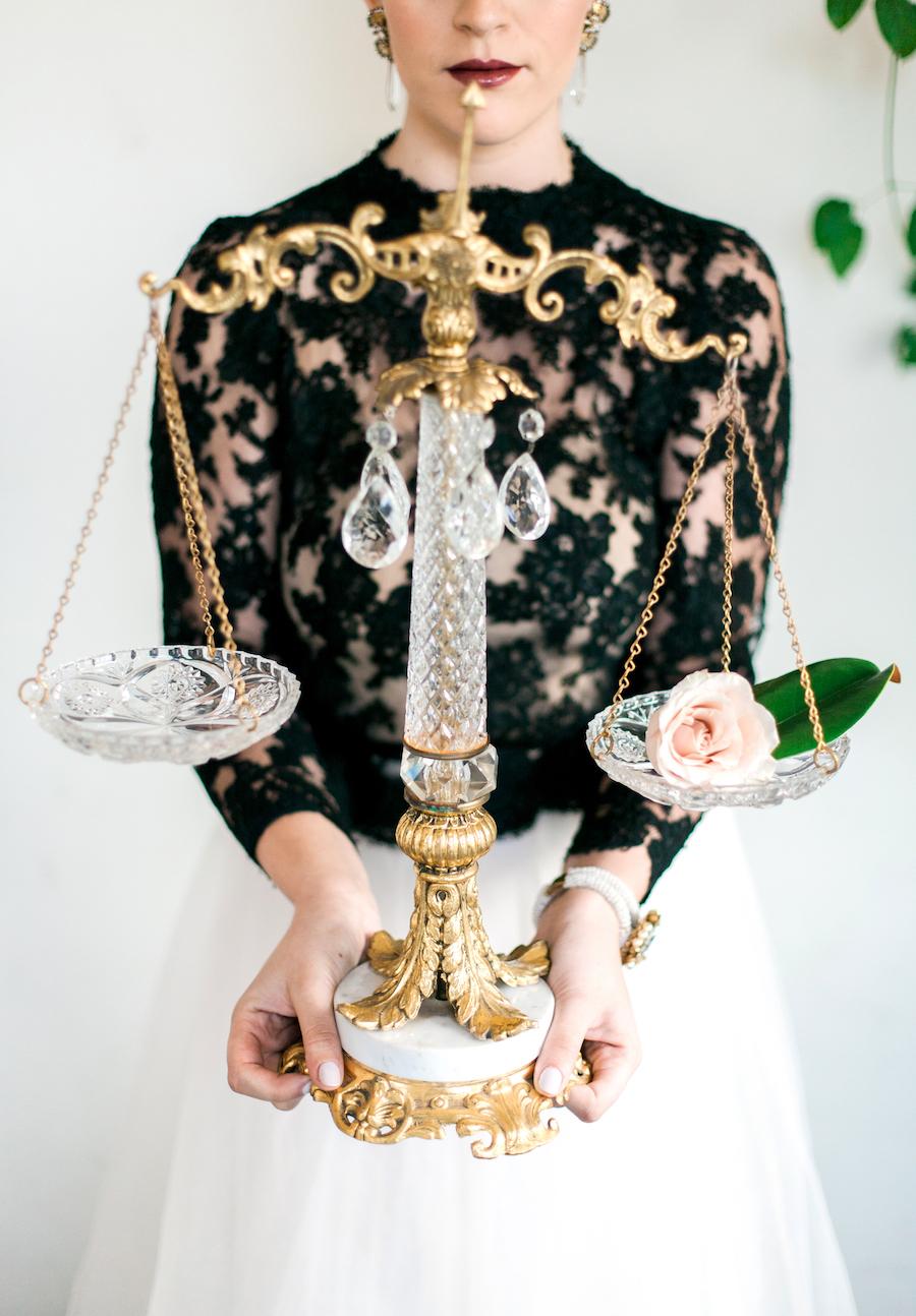 burlap-and-bordeux-steven-leyva-photography-villa-and-vine-wedding-styled-shoot1.jpg