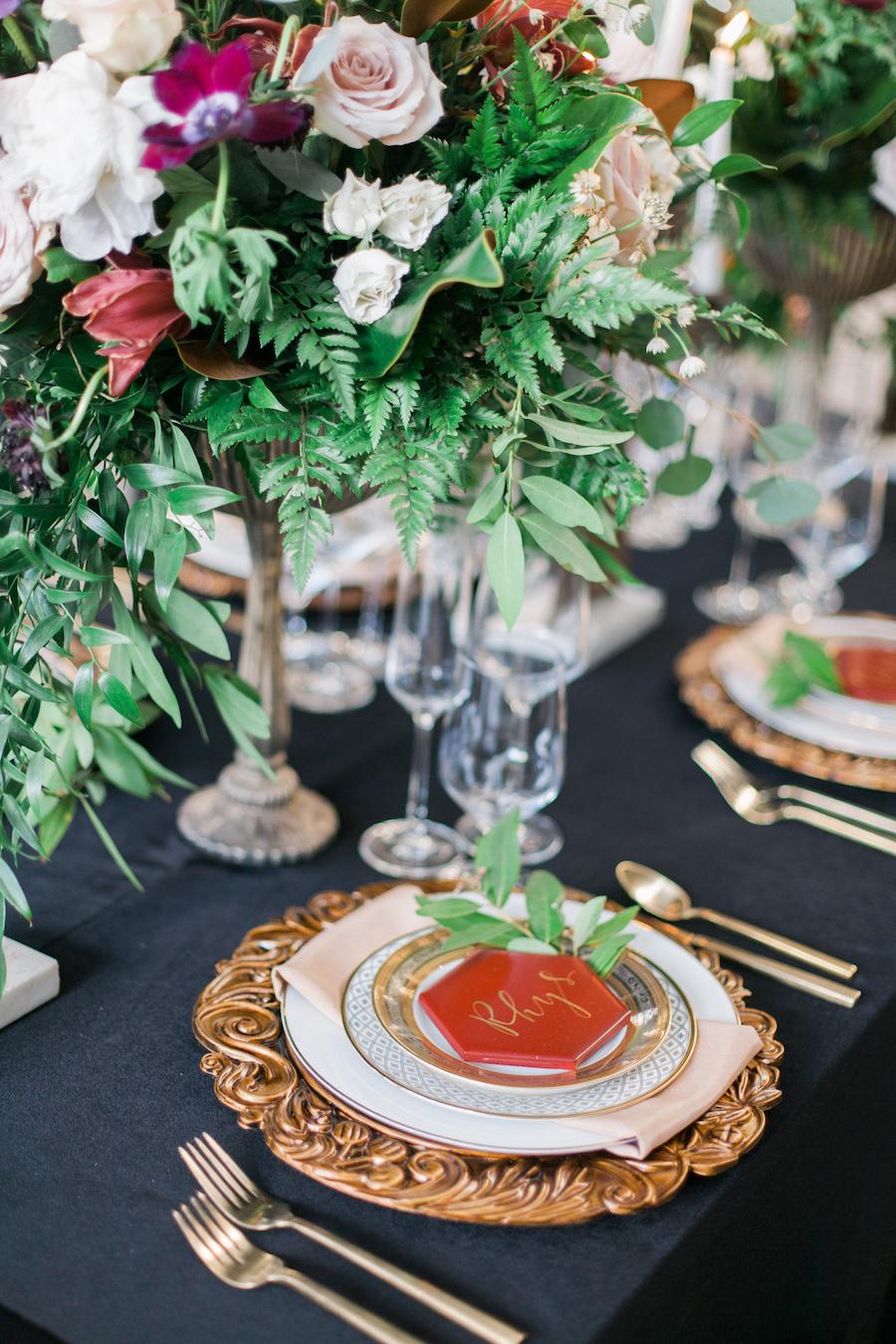 burlap-and-bordeux-steven-leyva-photography-villa-and-vine-wedding-styled-shoot8.jpg