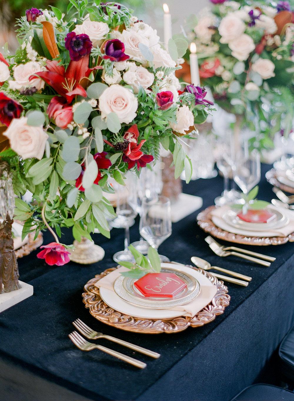 burlap-and-bordeux-steven-leyva-photography-villa-and-vine-wedding-styled-shoot-20.jpg