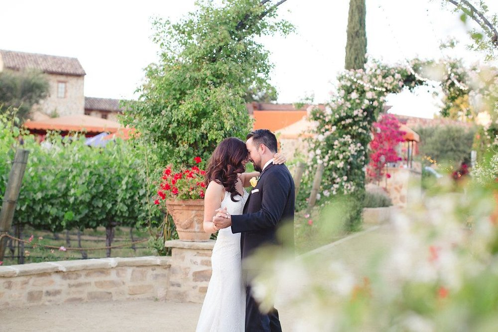 lauren-michael-nicoletta-photography-westlake-village-inn-104_preview.jpg