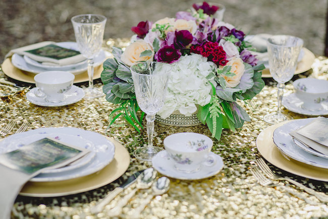 Romantic-Styled-Shoot-Luxe-Linen-10.jpg