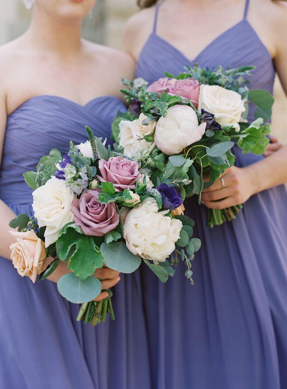 genny-aaron-wedding-burlap-and-bordeaux-sara-wier-photography-35_preview.jpg