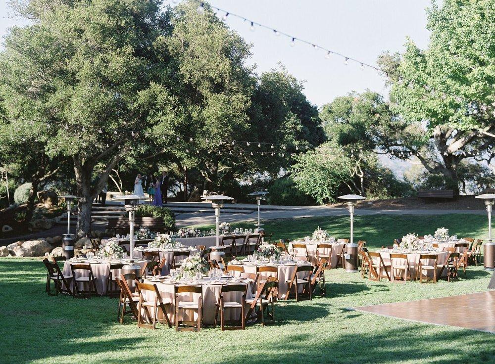 genny-aaron-wedding-burlap-and-bordeaux-sara-wier-photography-52_preview.jpg