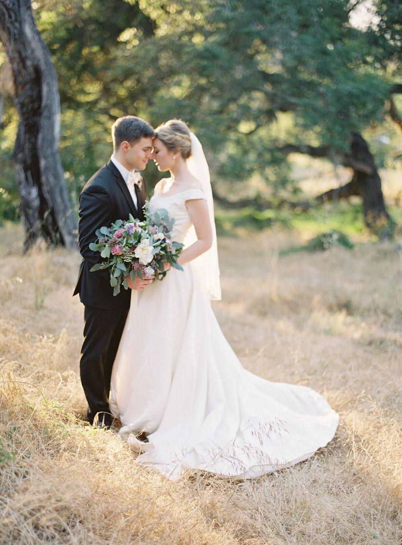 genny-aaron-wedding-burlap-and-bordeaux-sara-wier-photography-44_preview.jpg
