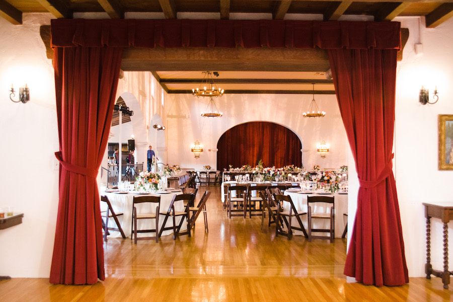 Burlap-Bordeaux-Joanna-Peter-Rockwood-Womens-Club133.jpg
