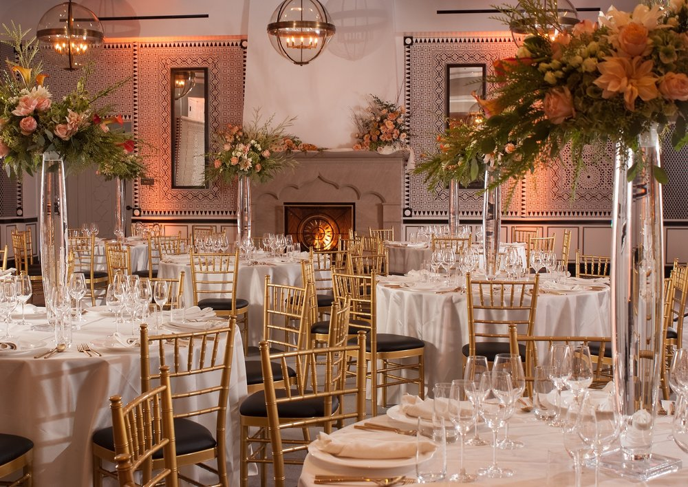 burlap-and-bordeaux-hotel-california-venue-spotlight5.jpg
