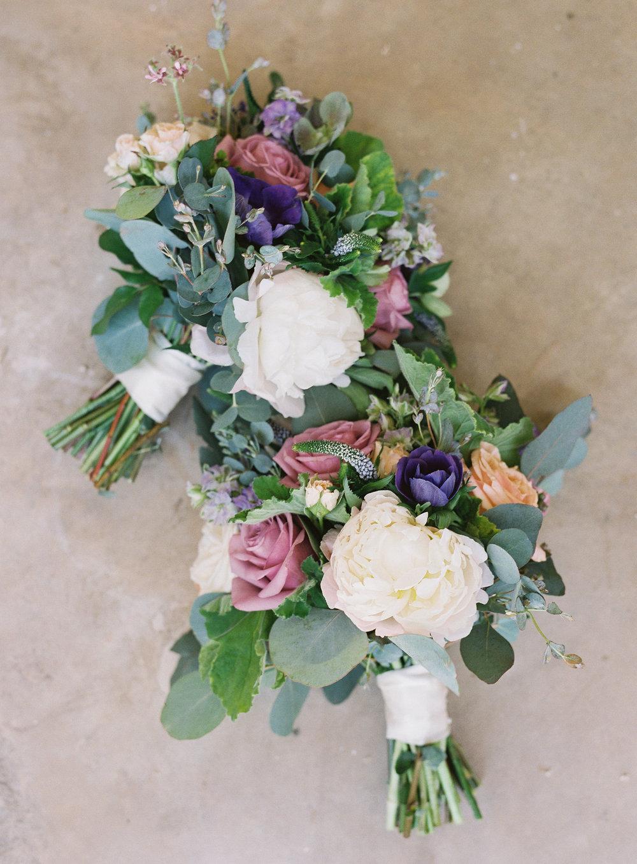 genny-aaron-wedding-burlap-and-bordeaux-sara-wier-photography-1.jpg